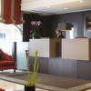 Saint-Honore-Hotel-Exterior-1