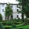 Villa Savorelli