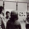 Copia di Galleria Cortevecchia 1973 a
