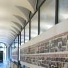 Liceo Ravenna