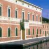 Palazzo Bellini a
