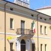 Palazzo_Cavriani_di_Felonica 2