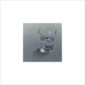 Bicchiere, 2013, tecnica mista, cm 12x12