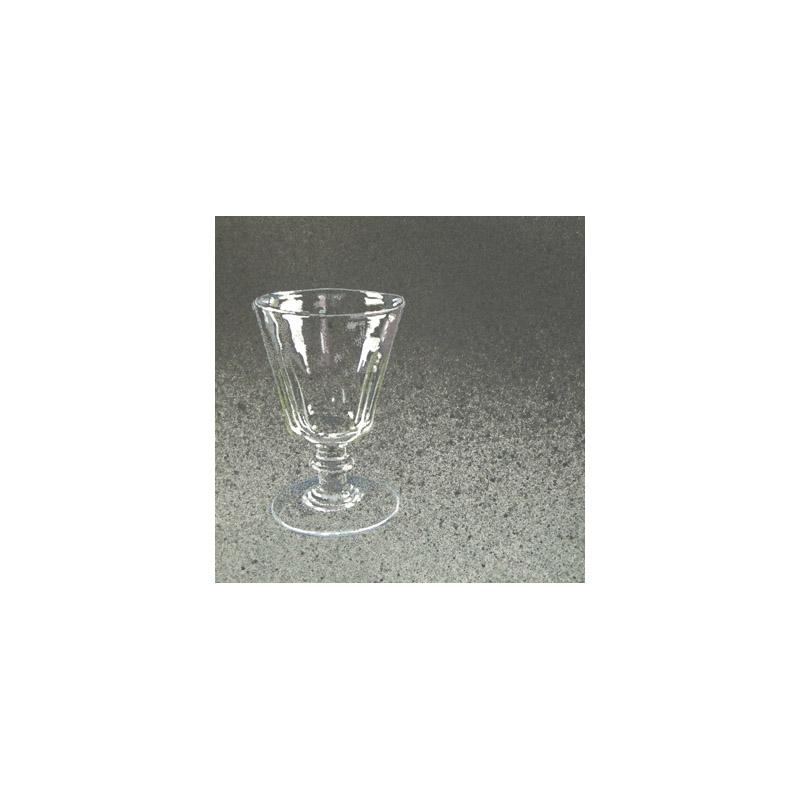 Piccolo calice, 2015, tecnica mista, cm 12×12