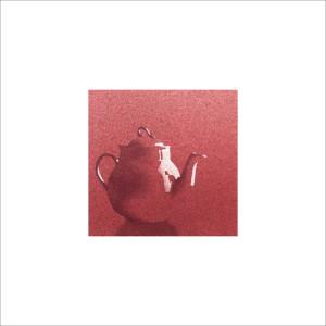 Teiera, 2013, tecnica mista, cm 12x12