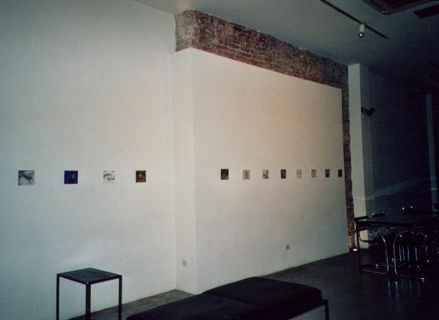 Zuni Fe 2003