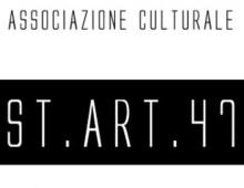 St.Art 47
