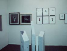 Expo Arte Bari